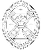 Saint Joseph's Seminary Schola Cantorum
